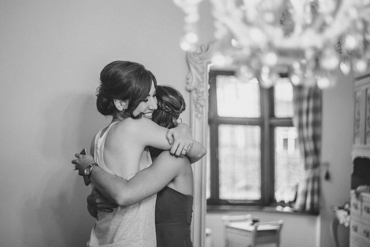 kent-wedding-photographer-4 6