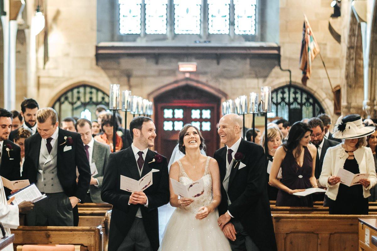 kent-wedding-photographer-42 38