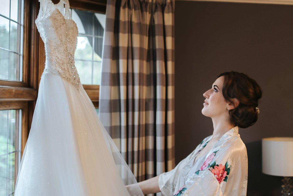 kent-wedding-photographer-5 8