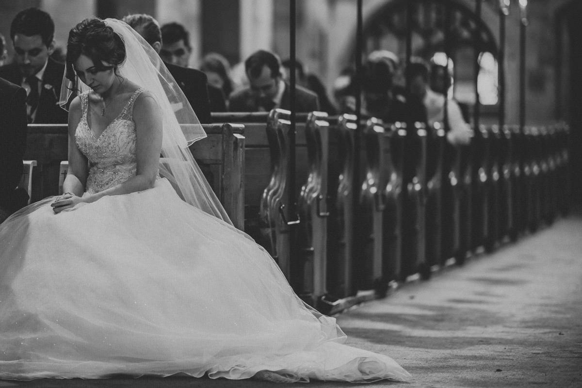 kent-wedding-photographer-56 45