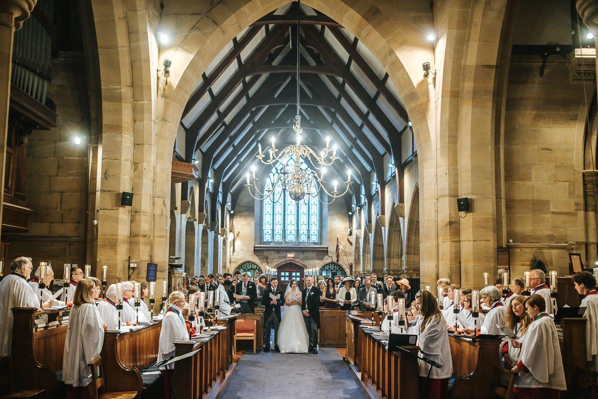 kent-wedding-photographer-58 35