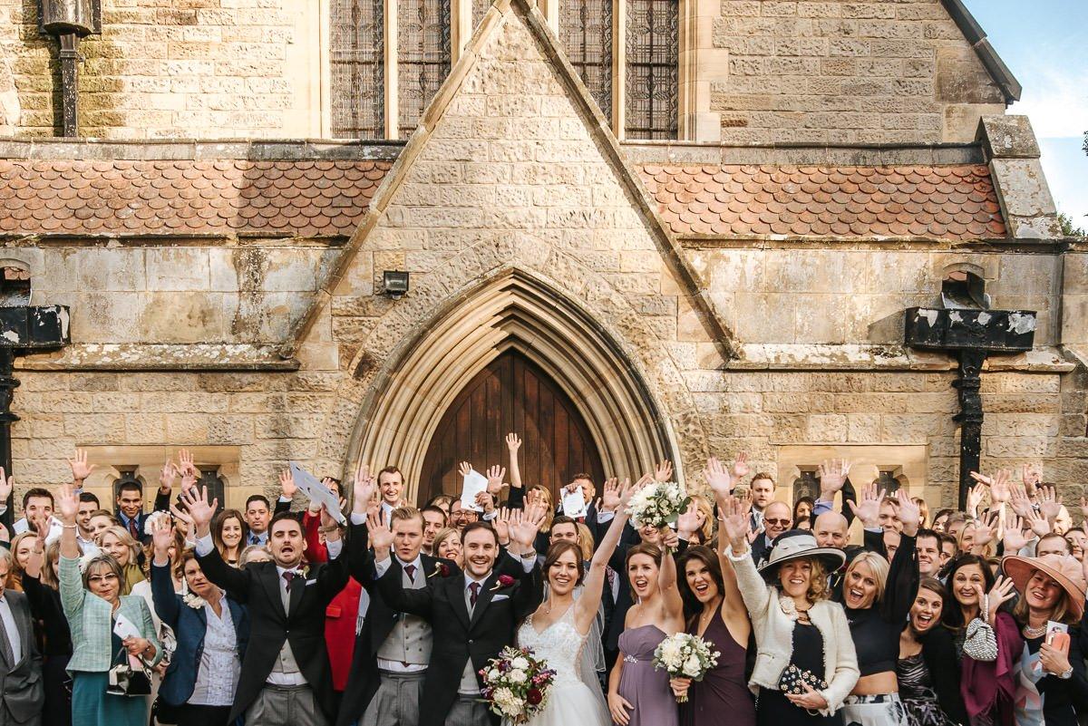 kent-wedding-photographer-59 47