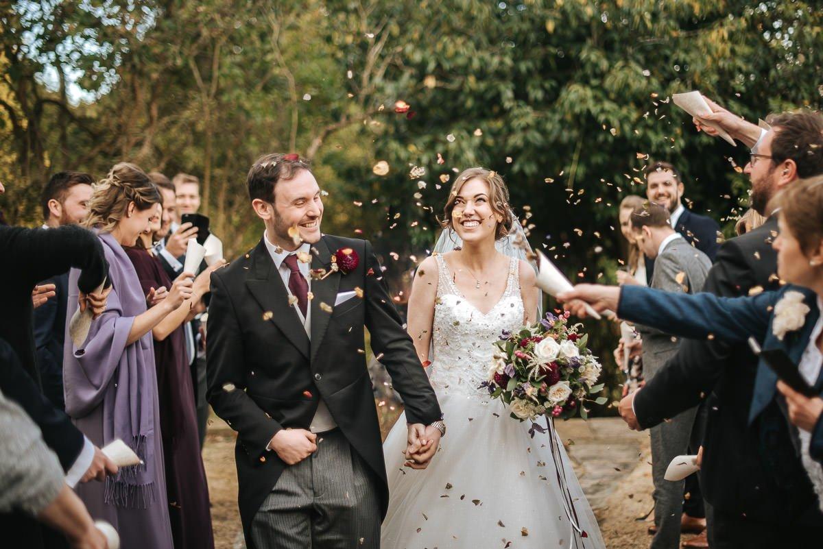 kent-wedding-photographer-64 54