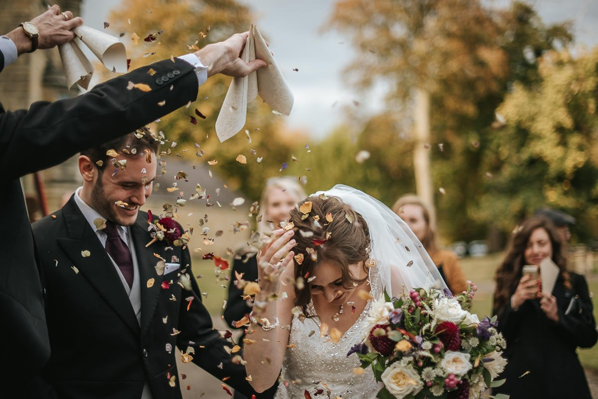 kent-wedding-photographer-65 57