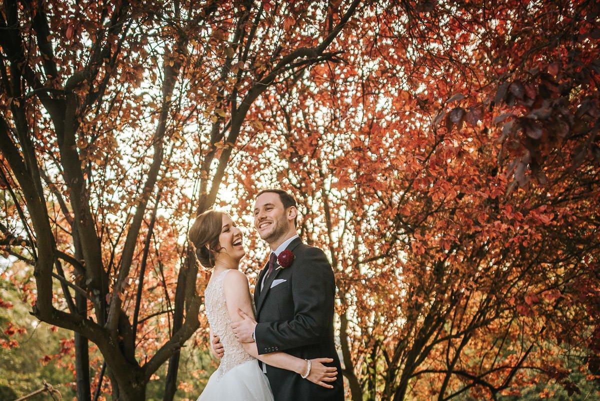 kent-wedding-photographer-81 68