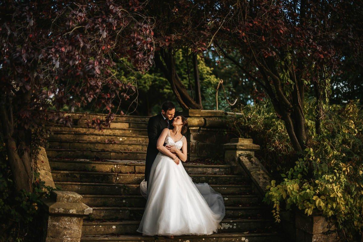kent-wedding-photographer-83 70
