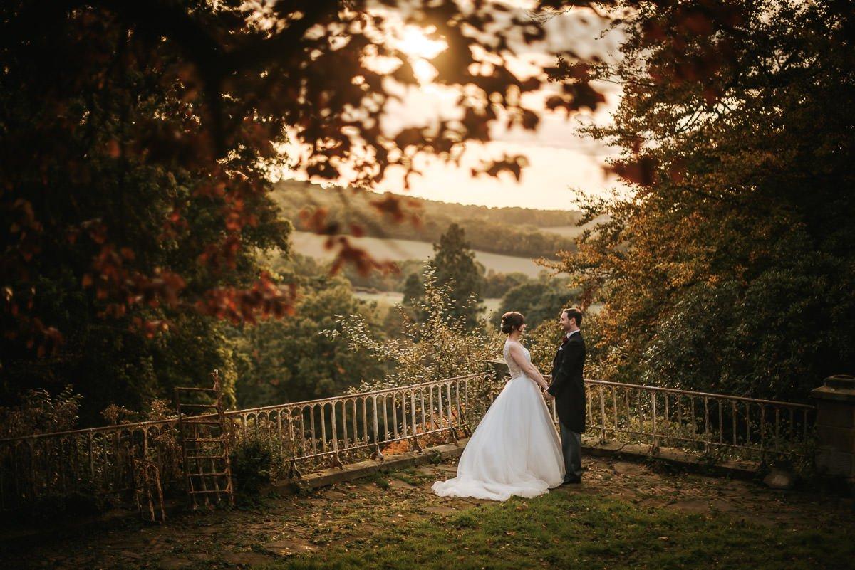 kent-wedding-photographer-84 71