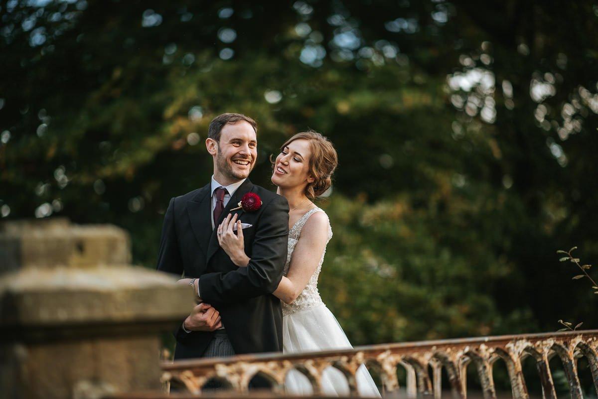 kent-wedding-photographer-85 72