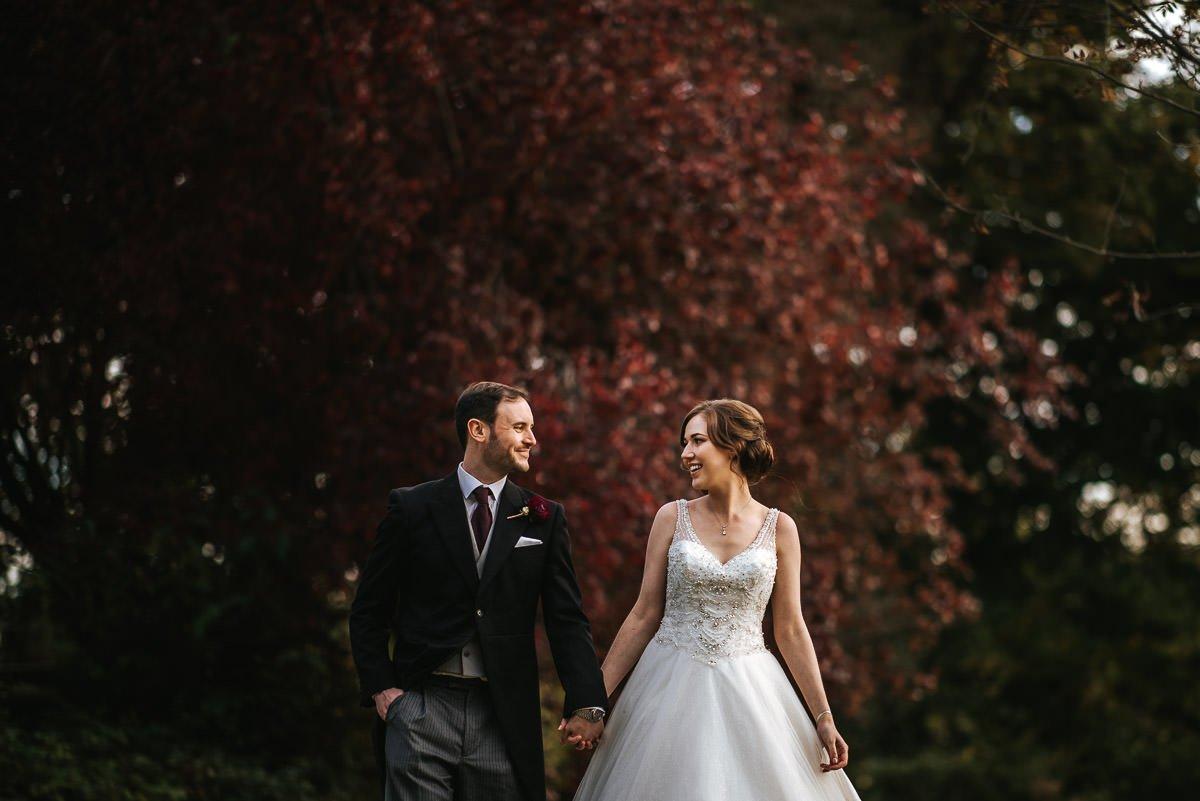 kent-wedding-photographer-86 65