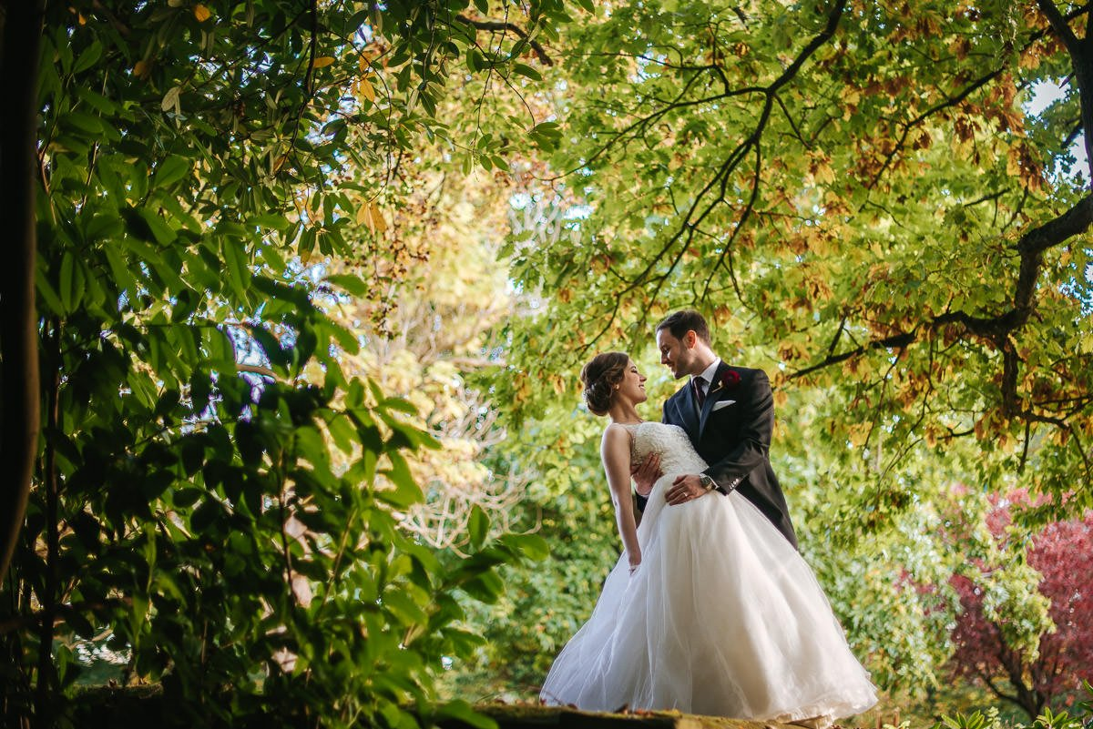 kent-wedding-photographer-87 74