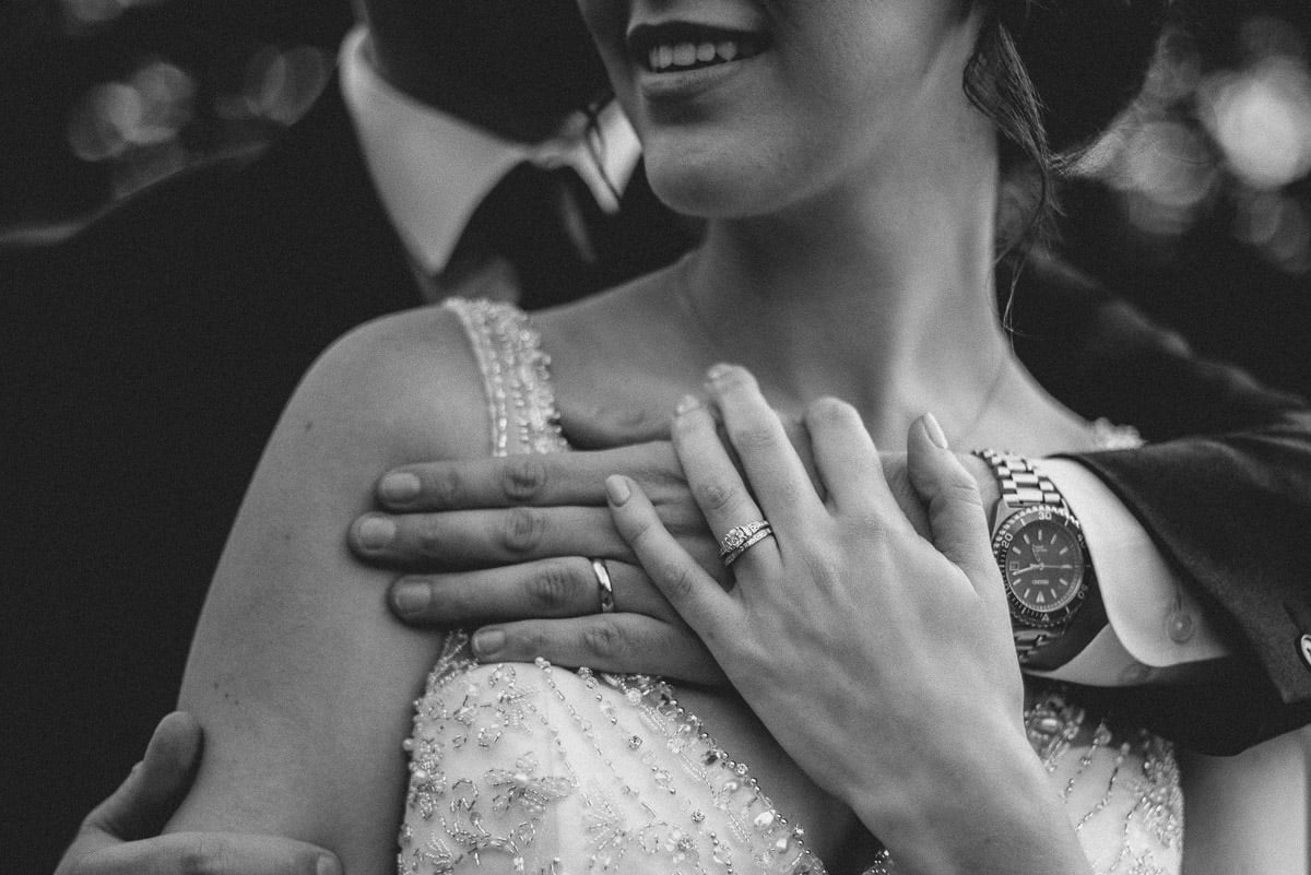 kent-wedding-photographer-89 75