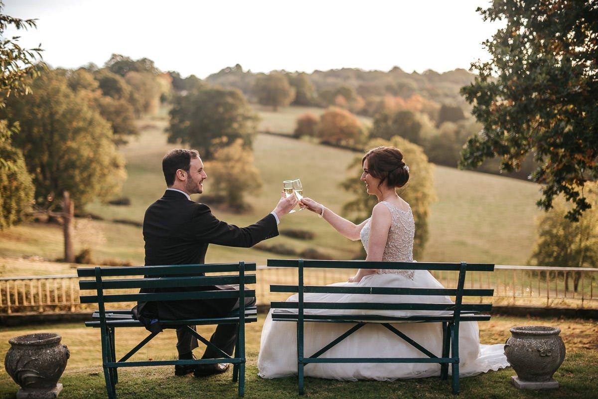 kent-wedding-photographer-93 62