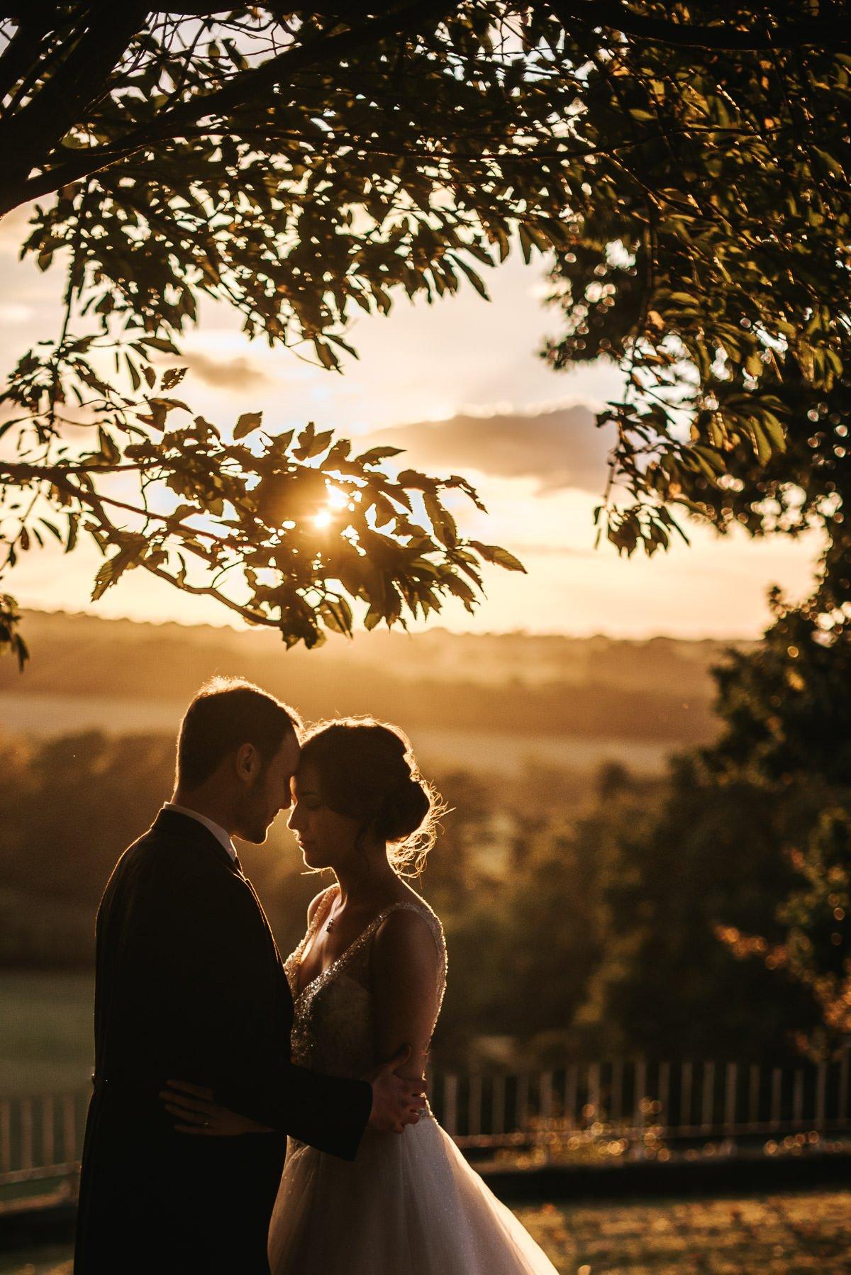 kent-wedding-photographer-94 77