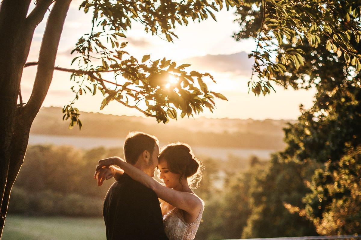 kent-wedding-photographer-96 78