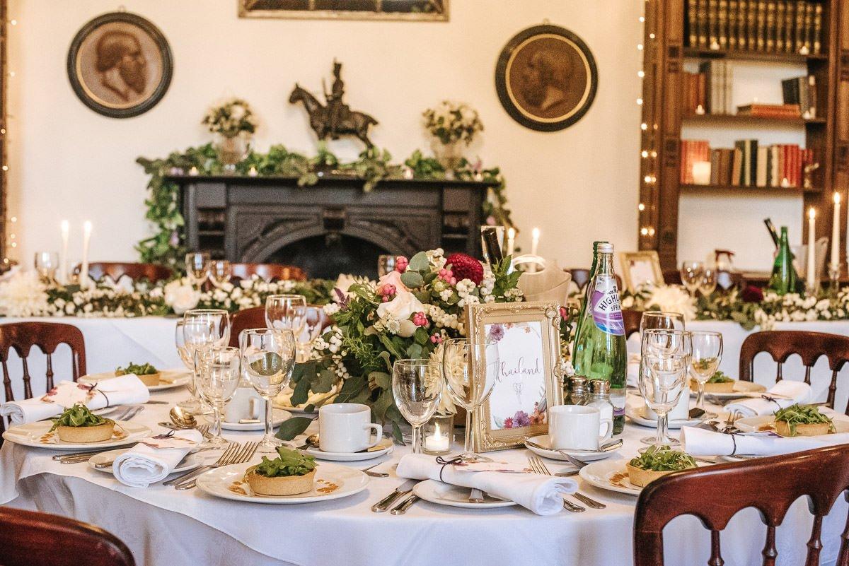 kent-wedding-photographer-98 80