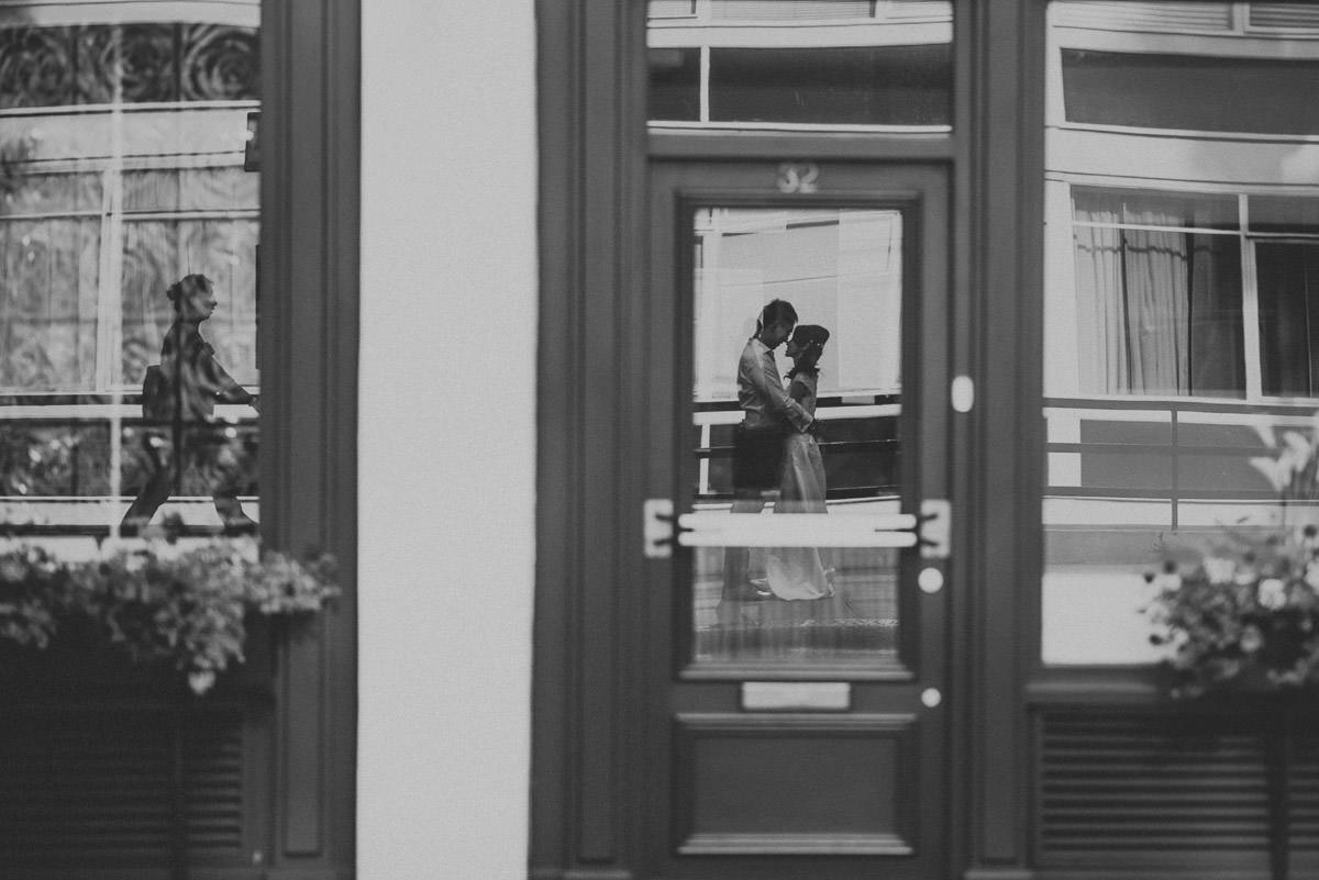 london engagement photographer 13