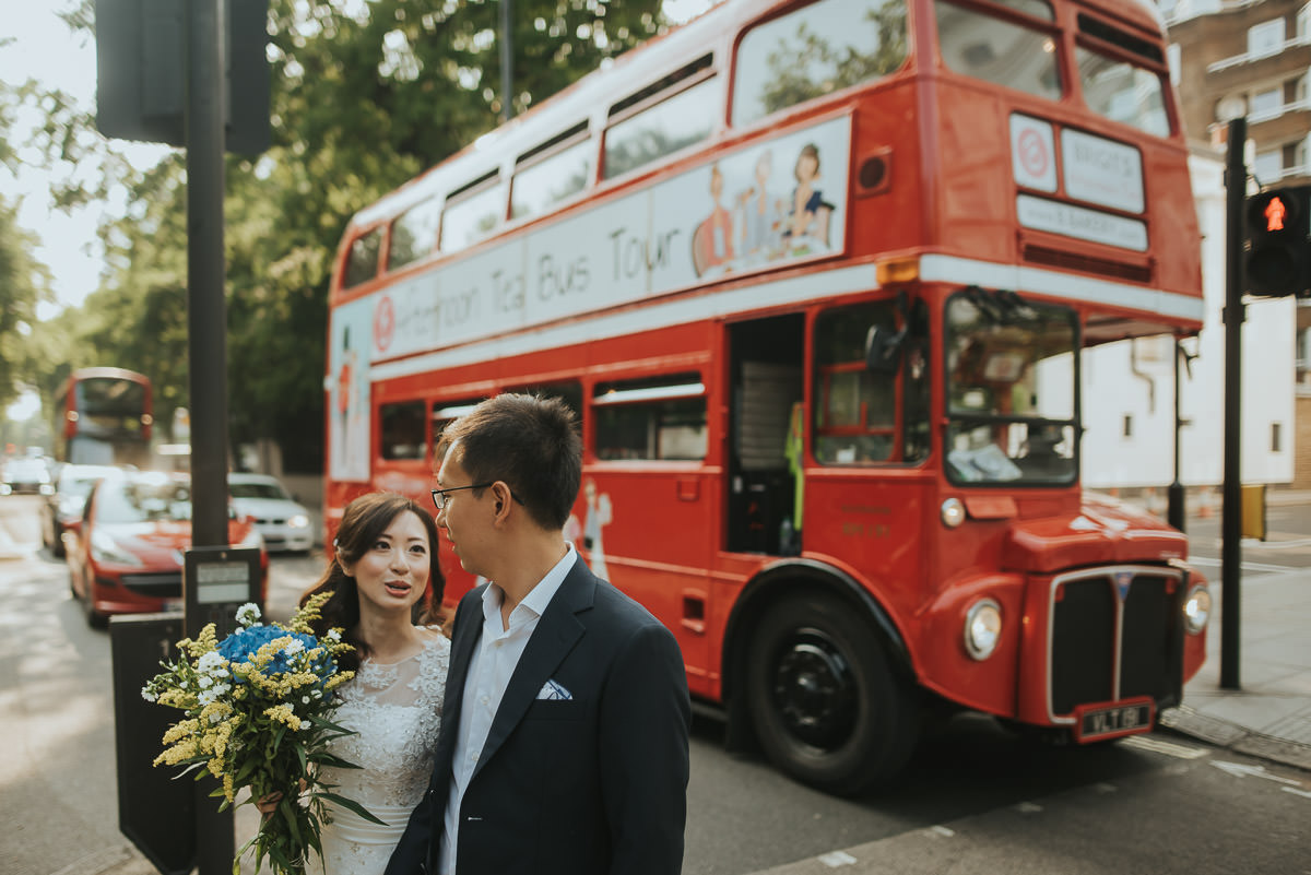 london engagement photographer 15