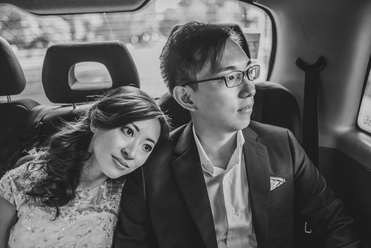 Pre Wedding Photography London 29