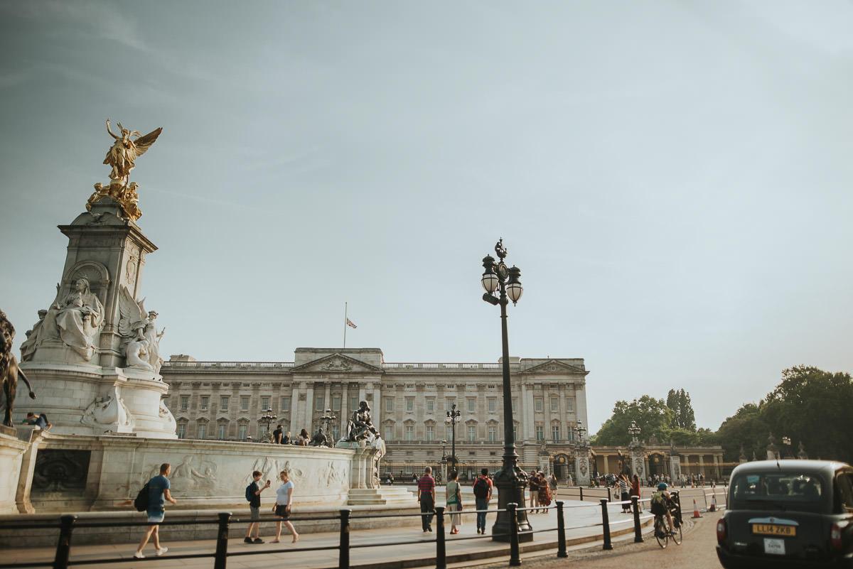 Pre Wedding Photography London 31