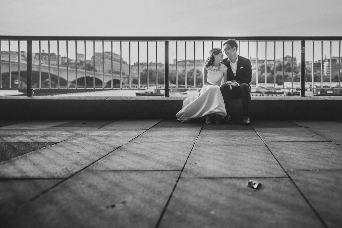 london engagement photographer 47