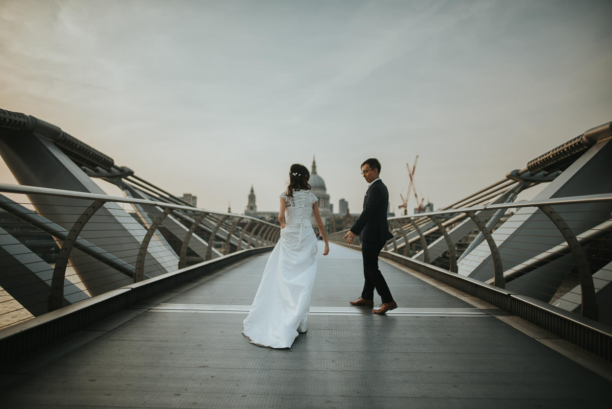Pre Wedding Photography London 48