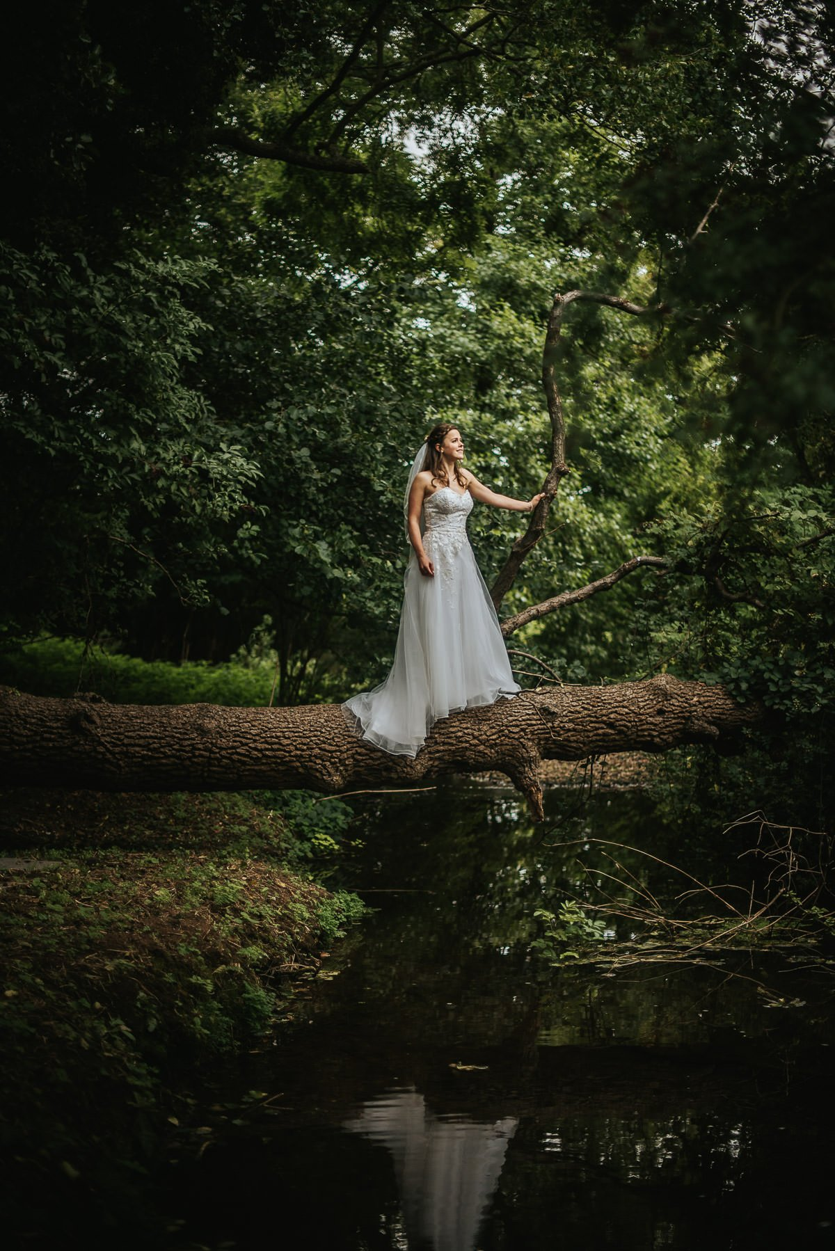 warwickshire-wedding-photographer-84 71