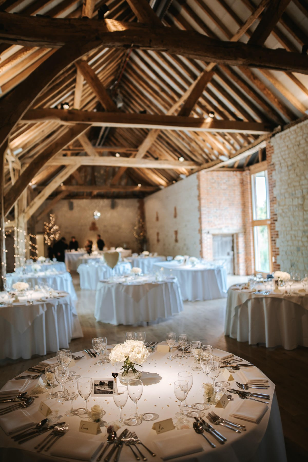 wedding-photographer-hampshire-1.4 5