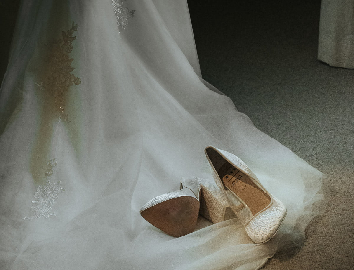 wedding-photographer-hampshire-1 7