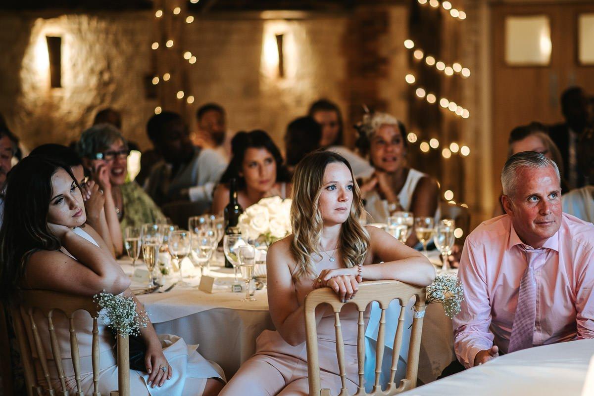 wedding-photographer-hampshire-101 90