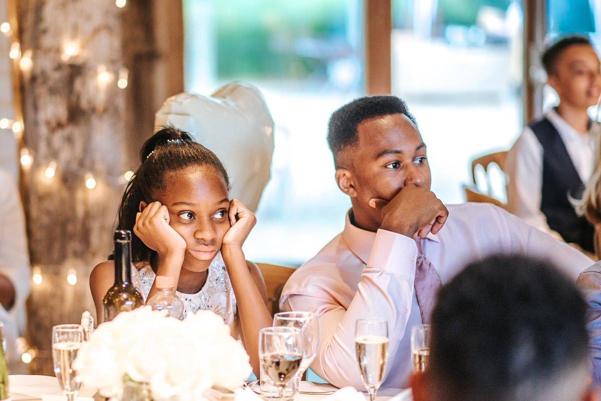 wedding-photographer-hampshire-103 91