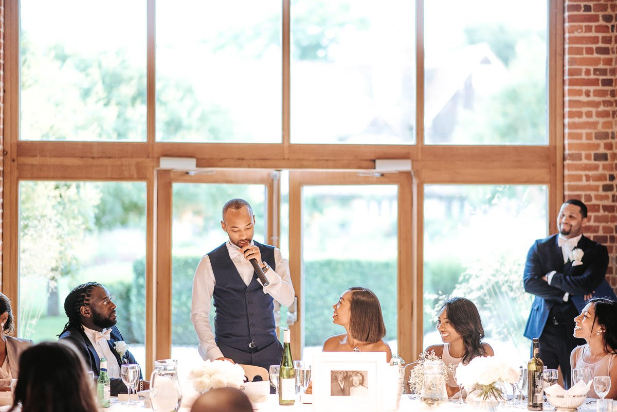 wedding-photographer-hampshire-104 92