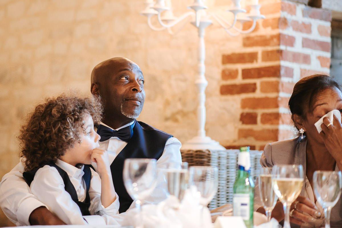 wedding-photographer-hampshire-105 93