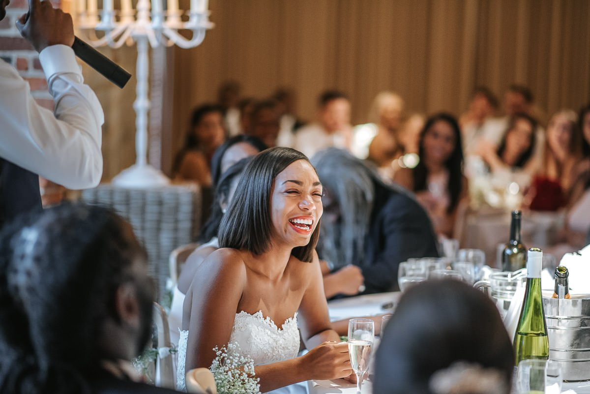 wedding-photographer-hampshire-106 94
