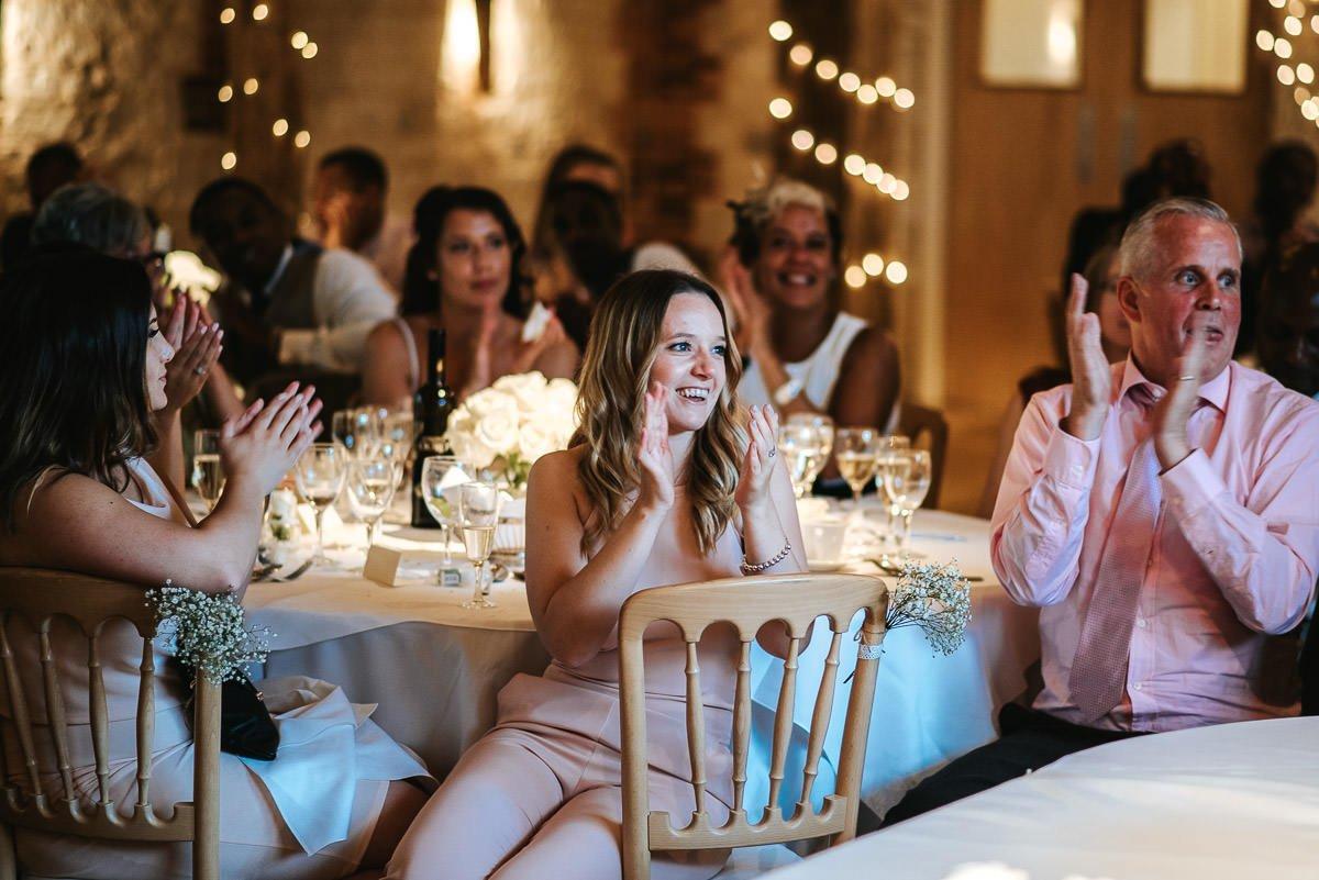wedding-photographer-hampshire-108.2 96
