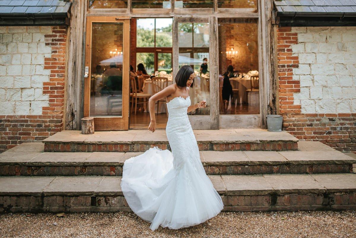 wedding-photographer-hampshire-113 101