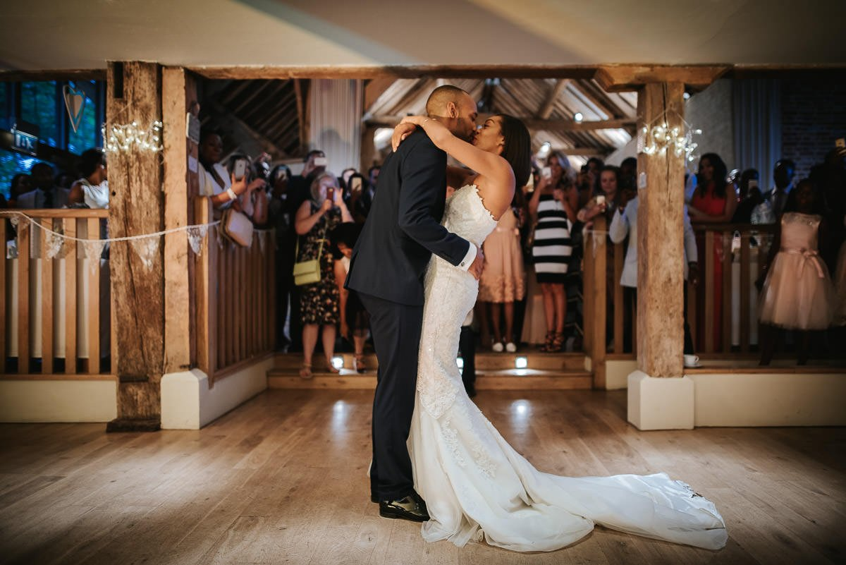 wedding-photographer-hampshire-117 103