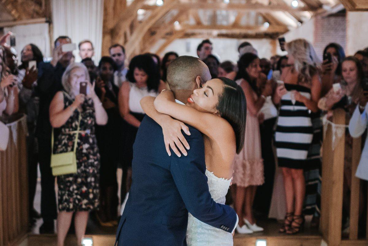 wedding-photographer-hampshire-118.2 104