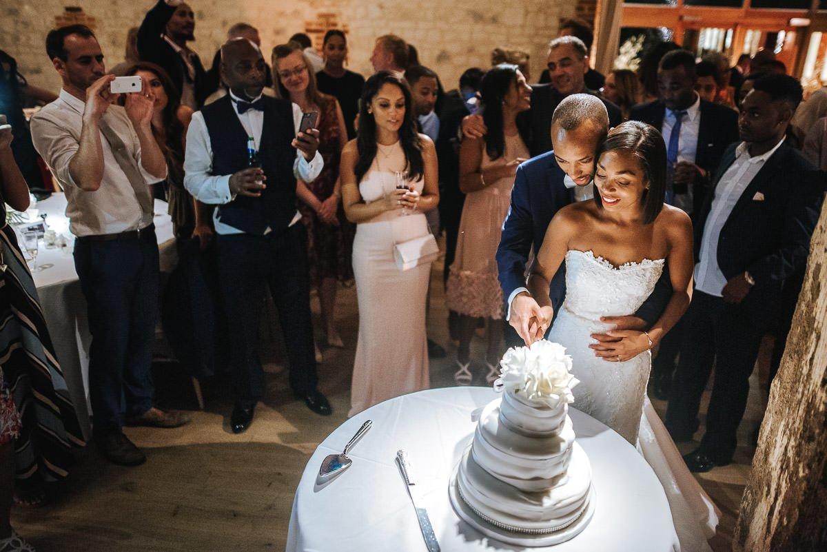 wedding-photographer-hampshire-127 112