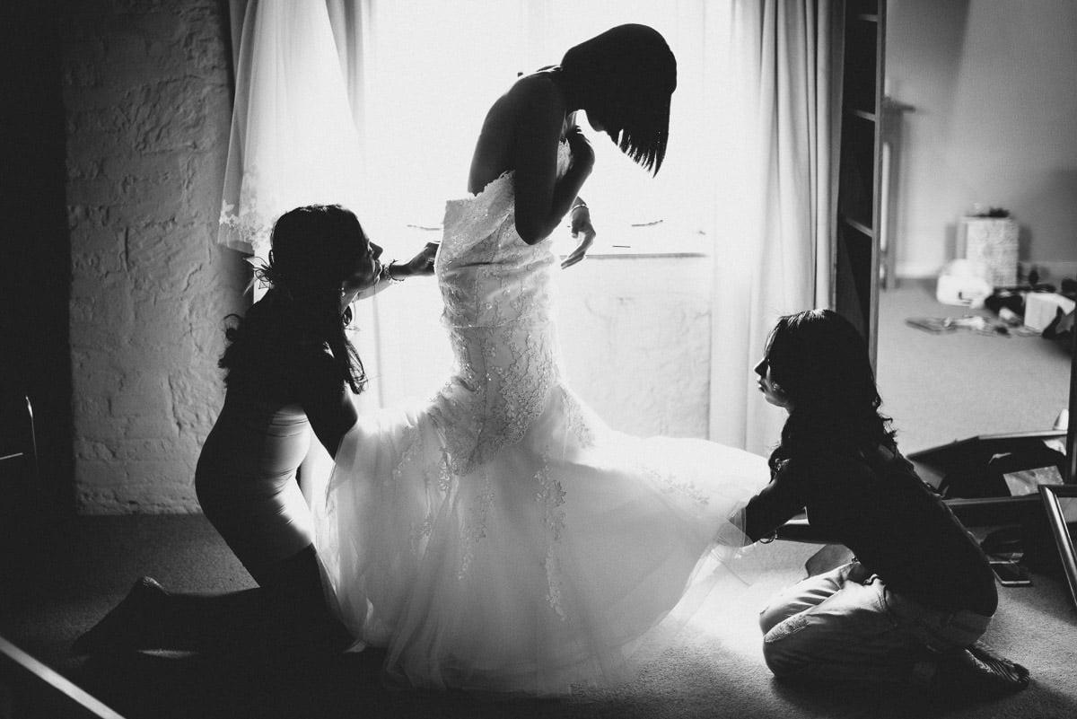 wedding-photographer-hampshire-21 18