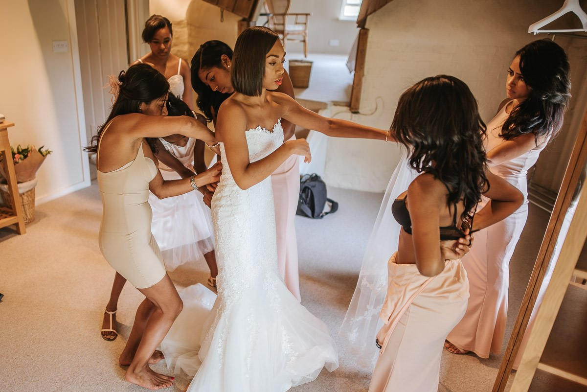 wedding-photographer-hampshire-24 20