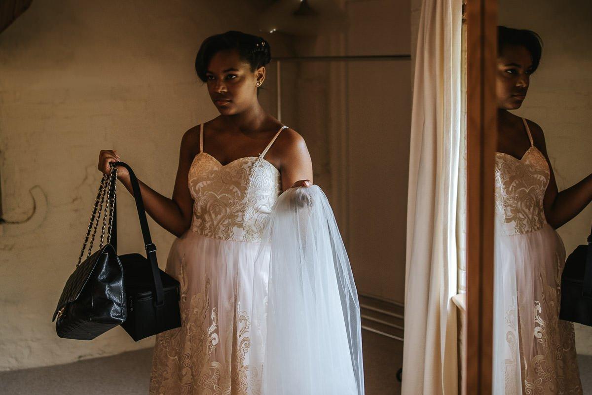 wedding-photographer-hampshire-25 21