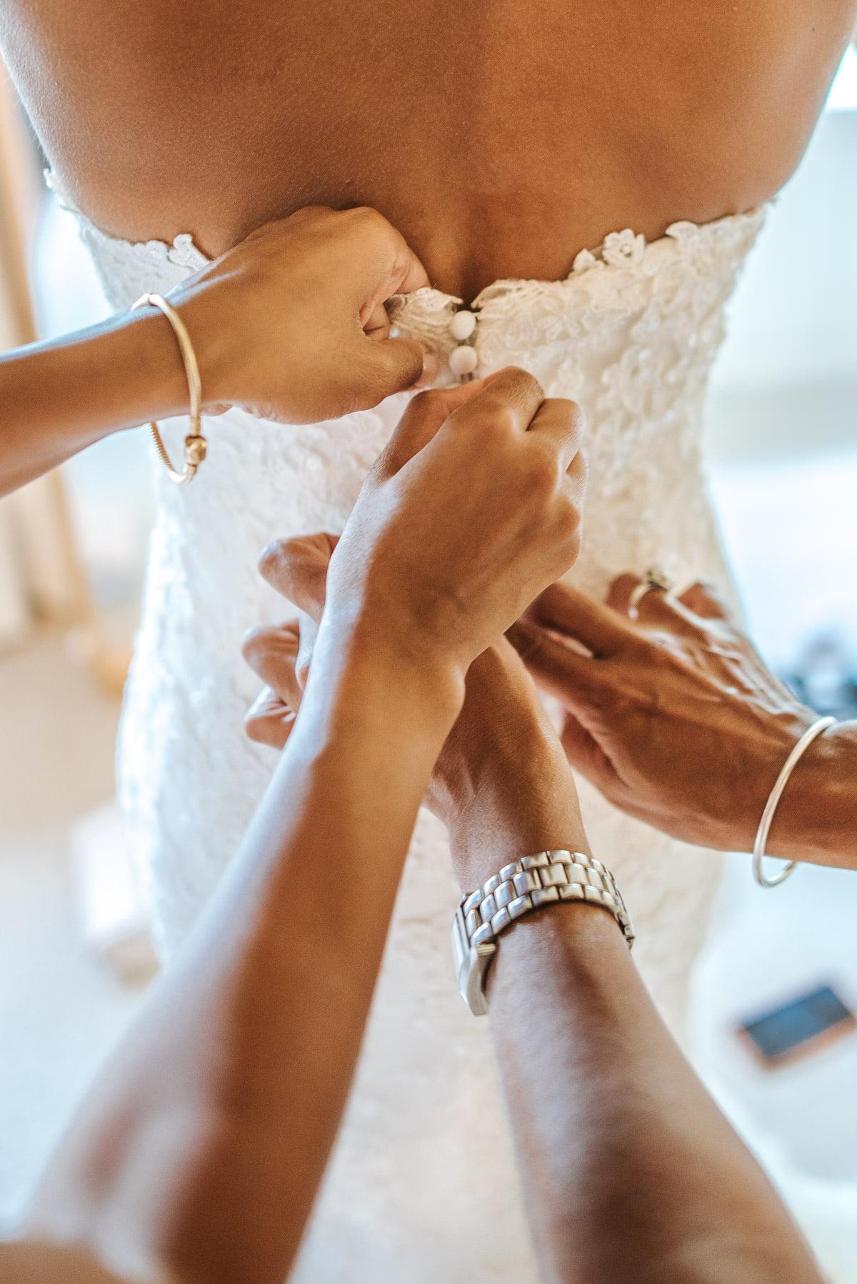 wedding-photographer-hampshire-26 22