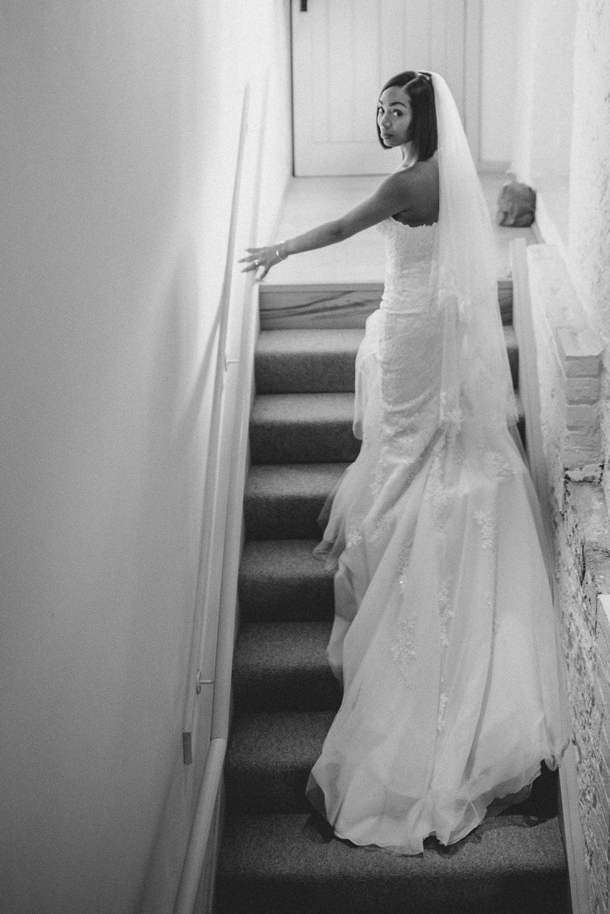 wedding-photographer-hampshire-27 23