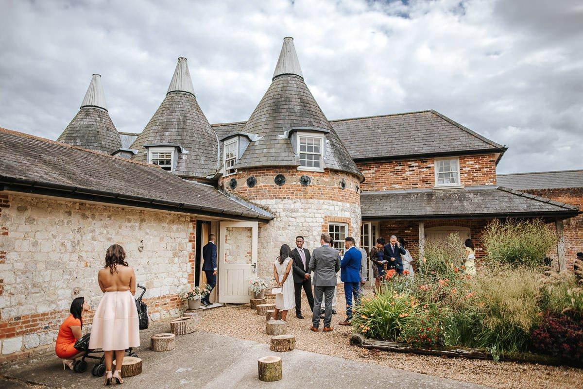 wedding-photographer-hampshire-28 31