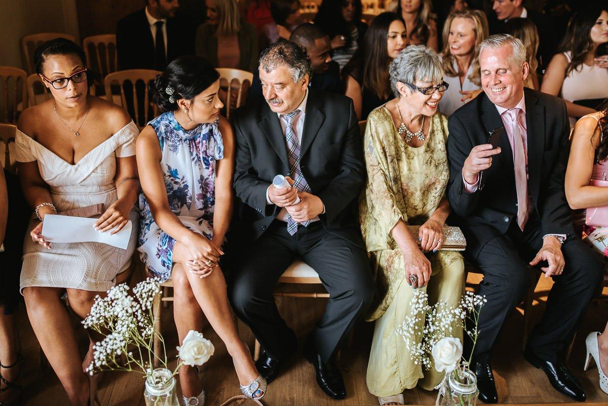 wedding-photographer-hampshire-31 33
