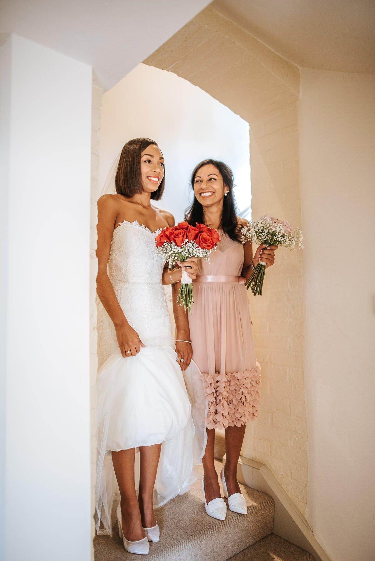 wedding-photographer-hampshire-33 34