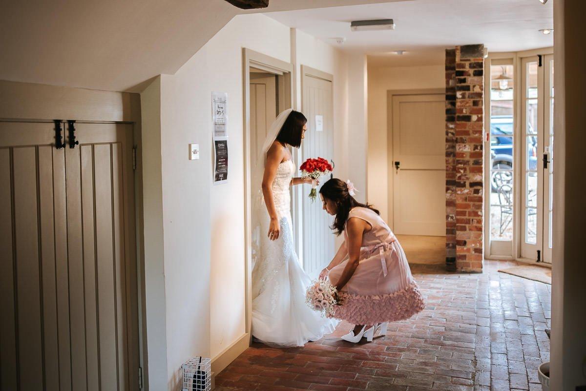 wedding-photographer-hampshire-34 35