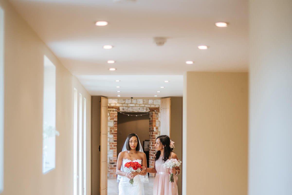 wedding-photographer-hampshire-35 36