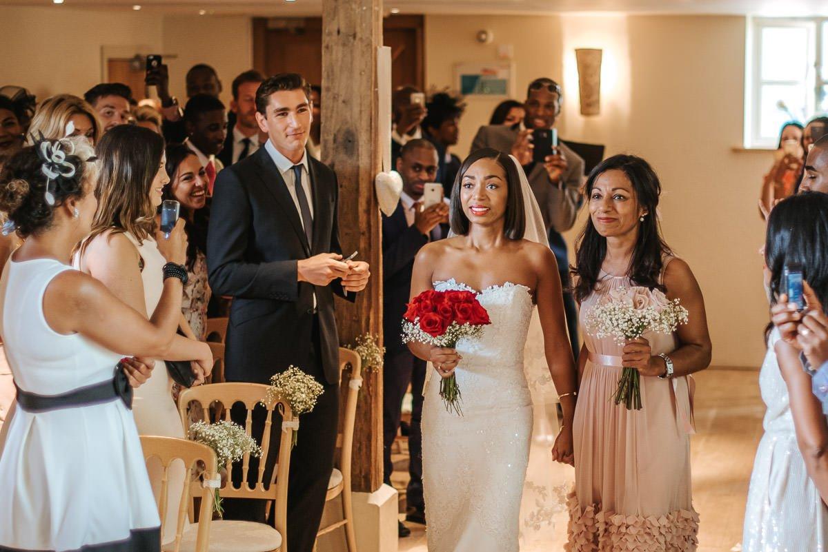 wedding-photographer-hampshire-36 37