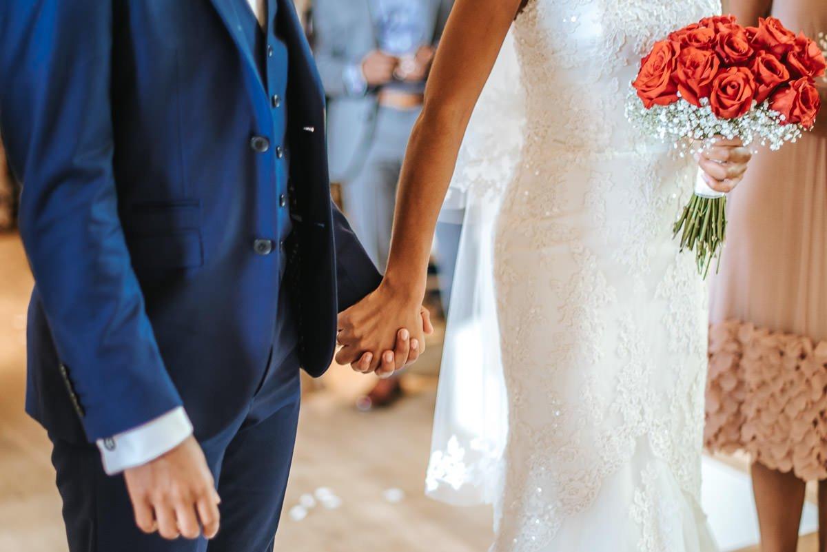 wedding-photographer-hampshire-39 39